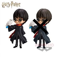 Q posket -Harry Potter-Ⅱ Normal Color Ver. Banpresto Japan