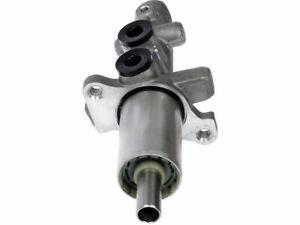 For 2008-2011 Mercedes G55 AMG Brake Master Cylinder Dorman 56291YC 2009 2010