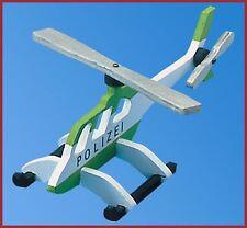 Kaleas Laubsägevorlagen Hubschrauber Holzvorlage Holzplatte