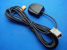 HRS GT5 ECLIPSE GPS NAVIGATION ANTENNA FOR MPA NAV ANT AVN2210 AVN2210P AVN5435