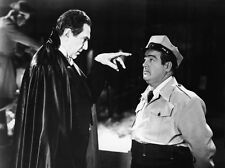 117 episodes of Abbott and Costello on 1 MP3 Disc! Free shipping! LOOK!