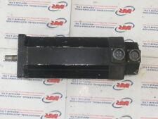 ELECTROCRAFT SERVO MOTOR   I-4075-R-H00AA