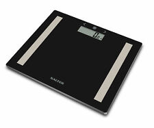 Salter 9113 BK3R Compact Glass Analyser Scales