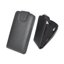 Housse coque etui pour Samsung Chat 335 S3350 couleur noir