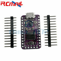 GY-SAMD21 Module Develoopment Board Mini Breakout for Arduino