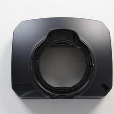 Sony HDR-PJ710V PJ760V PJ790V CX760V Camcorder Lens Hood Replacement Repair Part