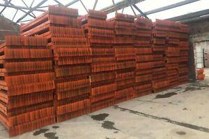 Used Dexion Speedlock Pallet Racking Beams - 2520mm x 2000kgs ( 2 tonne )