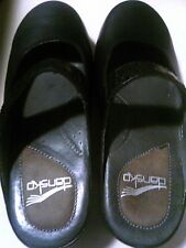 DANSKO NURSING SHOES SIZE