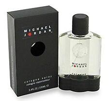 Michael Jordan Cologne Spray Perfume for Men 100mL COD PayPal Ivanandsophia