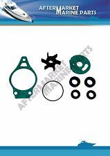 Selva Izmir Naxos gearcase seal kit RO: 8095020 3550061 3555070 3555060 3550220