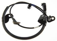 ABS Wheel Speed Sensor Front Right Holstein 2ABS0710