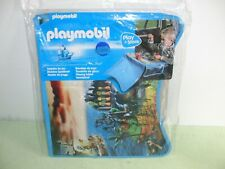 Playmobil – Tablette de jeu