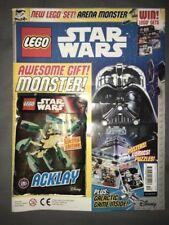 June Children's Magazines