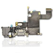 Universale Apple Handy-Ersatzteile
