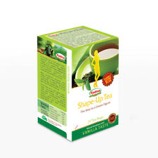 PURE CEYLON FADNA SHAPE-UP TEA WEIGHT & CHOLESTEROL REDUCE HERBAL CARDIO PROTECT