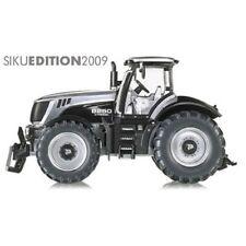 JCB Landwirtschaftsfahrzeug-Modelle mit OVP