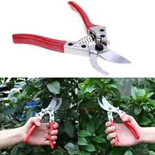 Pruning Shears Cutter Hand Tools Garden Home Secateur Scissor Branch Pruner New