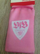 Handysocke VfB Stuttgart