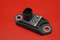 Mercedes W251 R-Klasse Drehratensensor Sensor Beschleunigungssensor A0045423518