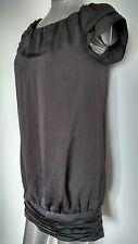 £200 CLUB MONACO by RALPH LAUREN party dress size XS-BRAND NEW-Stunning Designer