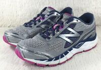 New Balance 840v3 Shoes Womens Athletic Running Cross Training W840WP3 Size 8