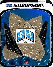 Stompgrip Tapis réservoir honda cb500f cbr500r 13-15 - Coussinets de traction