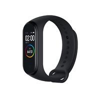 Xiaomi Mi Band 4 - Color Screen Bildschirm Smart Wristband Watch Pulsmesser