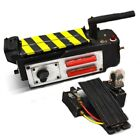 Ghostbusters Ghost Trap 1:1 Prop Replica Hollywood Collectibles HCG9373