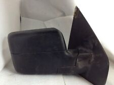 2004 2005 2006 Ford F150 Right POWER Mirror OEM #A64