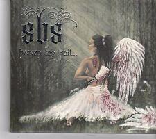 (FH349) SBS, Heaven Can Wait ... - 2013 CD