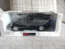 1/18 scale U T MODELS Ford Escort RS Cosworth