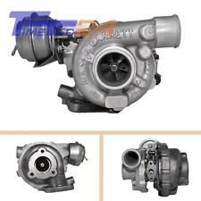 Turbolader KIA & HYUNDAI 2.0CRDi 140PS D4EA 28231-27460 28231-27470 757886-5