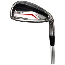 Clubs de golf en fer 5 pour hommes