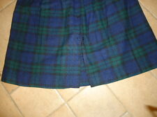 4cabc50ce Juniors Wool Skirts for Women for sale | eBay