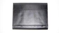 Brookstone iPad Mini Bluetooth Keyboard Tech-Weave Case Black* Retail price $100