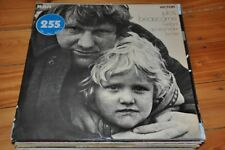 Julos Beaucarne - L'enfant qui veut vider la mer - 70s - Album Vinyl LP