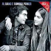 Un'ora Con... Al Bano & Romina Power CD RCA
