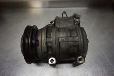 Honda Integra Civic Type R DC2 EK9 OEM Aircon Aiconditioner AC pump compressor