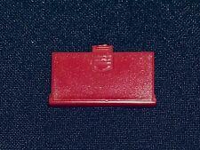 Nintendo original Game & Watch Battery cover OCTOPUS OC-22 Mário CEMENT MW-56