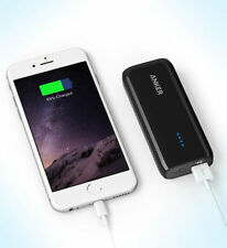 Anker Chargers & Docks for Apple