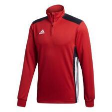 Adidas Regista 18 Training Rojo T44214/ Sudaderas  Rojo , Sudaderas adidas