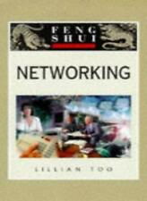 Networking (Feng Shui Fundamentals),Lillian Too
