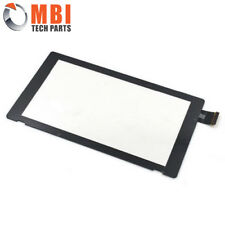 Nintendo Switch Console Replacement Touch Screen Digitizer Glass