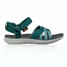 5933ef6285377 Teva Shoes for Women for sale