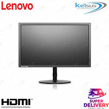 Lenovo ThinkVision T2254pc 22-inch LED  Backlit LCD Monitor HDMI