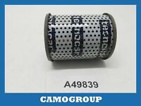 Oil Filter Tecnocar For AUSTIN Mini MG Midge Morris Mini H813/1x