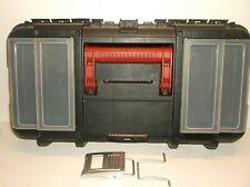 "51019 Craftsman 19"" Tool Box Lid Handle & Latch"