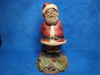 "Tom Clark ""Mr. Claus"" 6 1/2 inches tall"