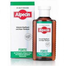 ALPECIN FORTE LOZIONE ANTIFORFORA 200 ML