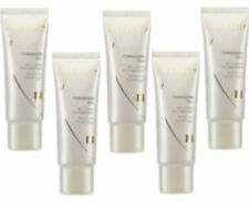 Phyris Termasomi Gel 200 ml Pro size- Multi-active gel with thermal elements